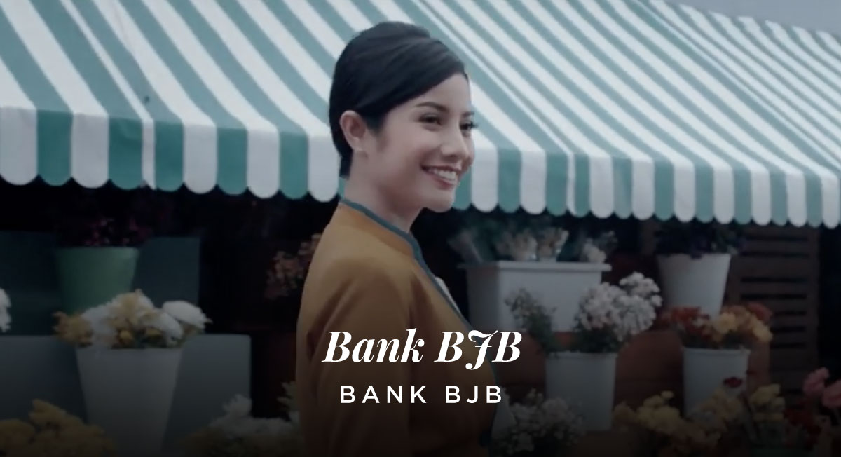 Adi Winoto – BankBJB