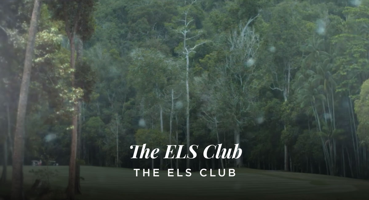 Farouk Aljoffrey – The ELS Club