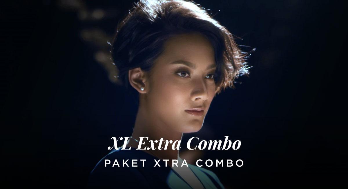 Ica Lawendatu – XL Extra Combo