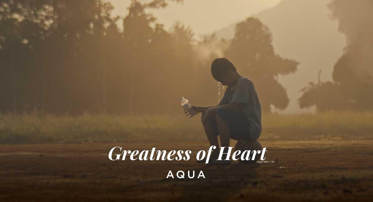 Cheong HH – Aqua