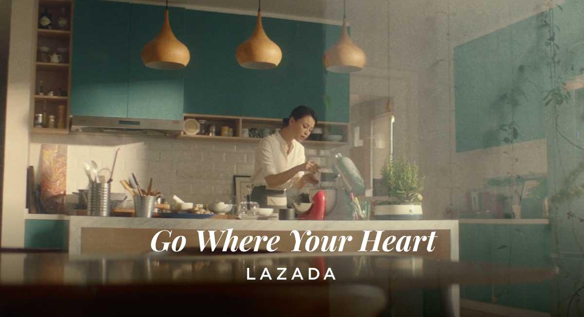 Cheong HH – Lazada