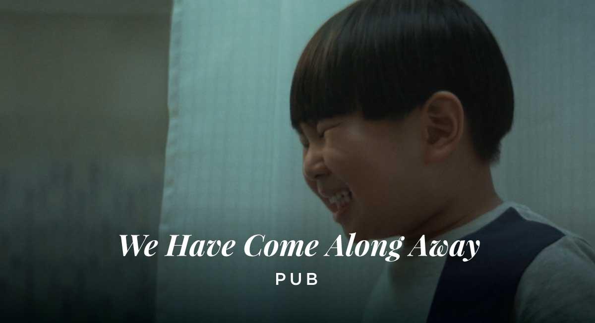Cheong HH – PUB