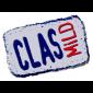 5 class-mild