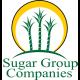 7 sugar-group