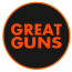 great-gun