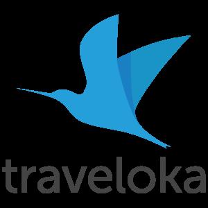 4 traveloka