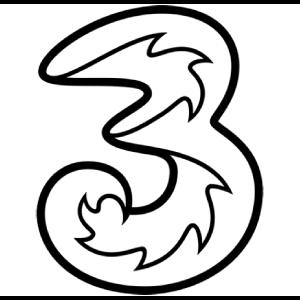 4. tri