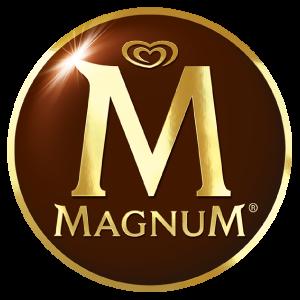 8 magnum-ice