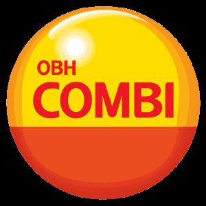 8 obh-combi